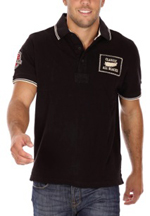 Classic All Blacks Replica Jersey
